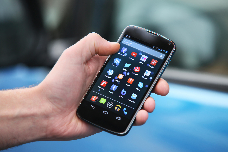 Mobil marketing trendek 2016-ra