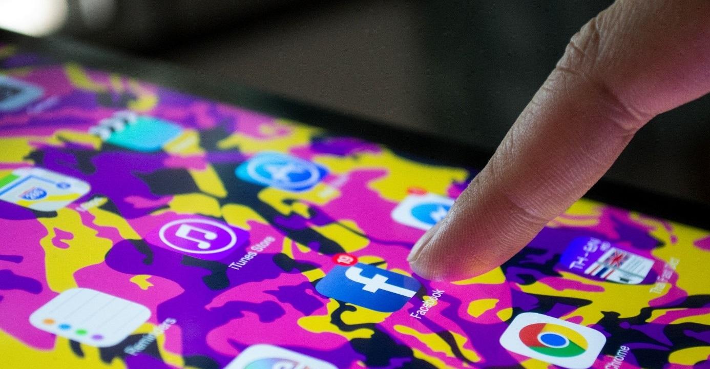 sdfsdfFacebook nyereményjátékok buktatói – Hogyan csináljuk szabályosan?