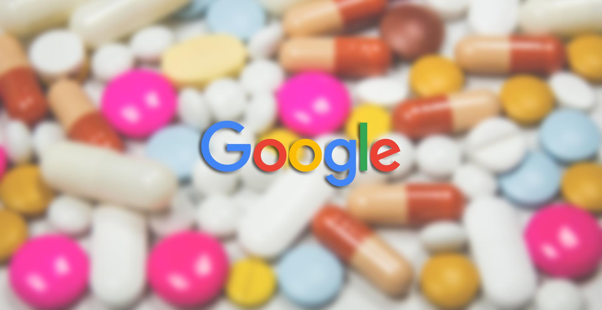 sdfsdfInternet alapján szedi a gyógyszert a magyarok többsége