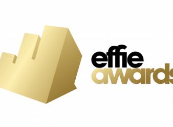 sdfsdfBronz minősítés a 2016-os Effie gálán
