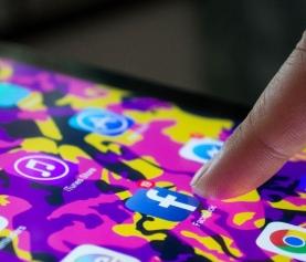 Facebook nyereményjátékok buktatói – Hogyan csináljuk szabályosan?