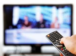 Mi zajlik a tévés piacon?