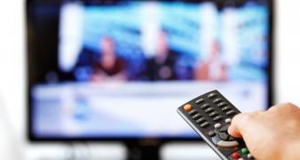 sdfsdfMi zajlik a tévés piacon?