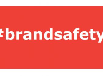 sdfsdfBiztonságban tudhatjuk-e a márkánkat?