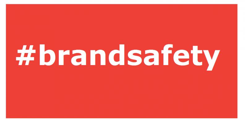 Biztonságban tudhatjuk-e a márkánkat?