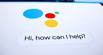 sdfsdfA Google robotja a fodrászunkat is felhívja