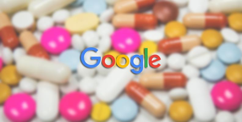 Internet alapján szedi a gyógyszert a magyarok többsége