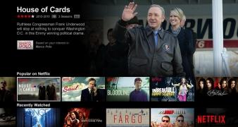 sdfsdfHatással lesz-e a Netflix a reklámpiacra?